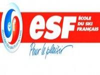ESF Albiez Handiski