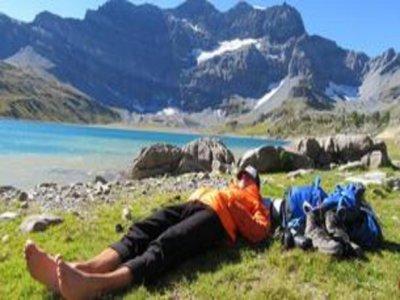 Savoie Jura Randonnée Randonnée