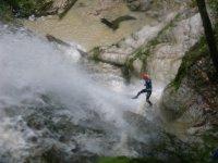 canyon de Malvaux.JPG
