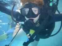 Bapteme gratuit de plongee dans le 67