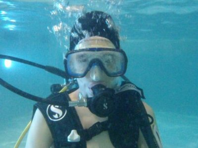 Aquatica Plongée