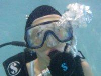 Faire de la plongee en piscine dans le 31
