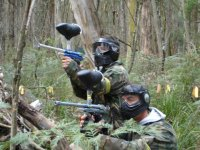 paintball proche d Amiens