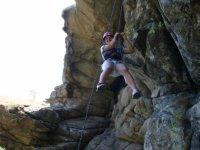 Goutez aux plaisirs de la grimpe en Corse