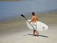 Location Stand Up Paddle - Journée - Gironde