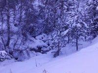 Activites d hiver sur Andorre