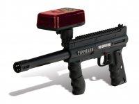 pistolet TIPPMAN