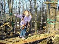 Jeux et ateliers enfants dans les Pyrenees