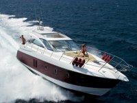 Yachts et voiliers Le lavandou