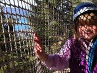 Parcours aventure Annecy et base de loisirs