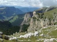 A la conquête de la Montagne