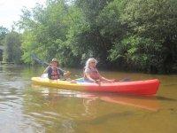 canoe_leyre
