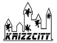 KrizzCity Paintball
