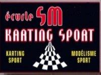 SARL S.M Karting Sport Caveirac