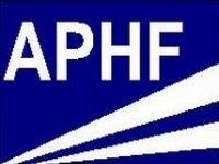 A.P.H.F.
