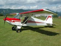 Apprenez a piloter un ULM avec A.P.H.F.