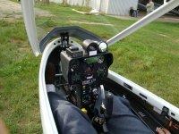 Cockpit Planeur.JPG