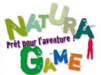 Natura Game