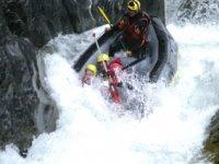 rafting extreme ex infranchissables.JPG