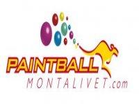 Paintball Montalivet