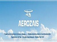 Aerozais
