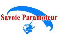 Savoie Paramoteur