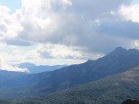 Les paysages de la Corse du Sud