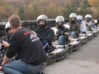 Kart pour tous avec Kartcup