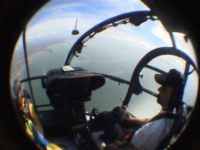 Hélicoptères Jet Systems La Rochelle