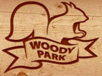 Woody Park