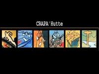 Crapa'Hutte Orientation