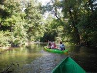 Sorties Canoe en famille ou entre amis avec Crapa Hutte.JPG
