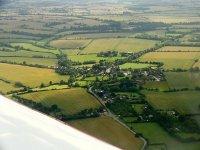 Brevet de Base avec l Aeroclub de Chateau Thierry