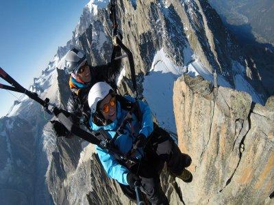 Kailash Adventure