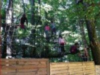 parcours enfants dans l Aveyron