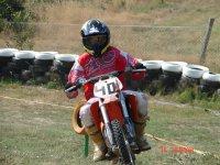 Formation Moto dans le Maine et Loire