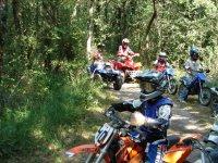 Quad et Moto pour tous dans le Maine et Loire