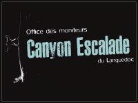 Office des Moniteurs Canyon Escalade du Languedoc Canyoning