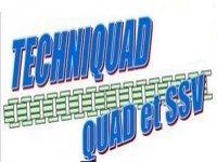 Techniquad