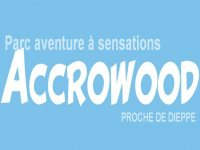Accrowood