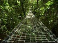 En avant pour l aventure nature