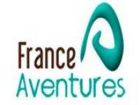 France Aventures Nancy