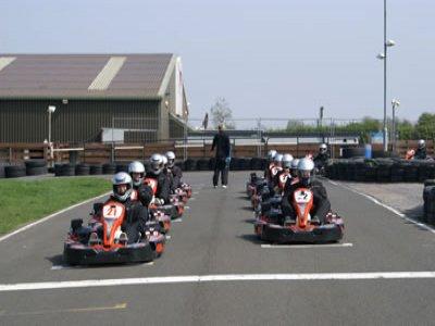 Circuit de Wittenheim