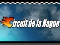 ASK circuit de la Hague
