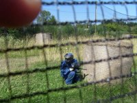 Paintball Cabourg