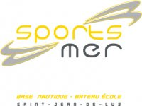 Sports Mer Paddle Surf