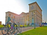 Les plus beaux monuments de Marseille