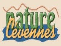 Nature Cévennes