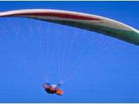 Faites du parapente a Millau avec Nature Cevennes Parapente