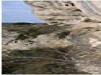 Parcours Via Ferrata dans les Gorges de la Jonte